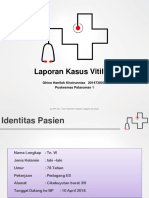 LAPORAN KASUS vitiligo.pptx