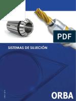 AYMA_ SIST SUJECIÓN_ES.pdf