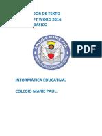 Manual Basico de Word..docx