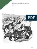 ANOS 60 DA ARTE EM FUNÇÃO COLETIVO A ARTE DE GALERIA.pdf