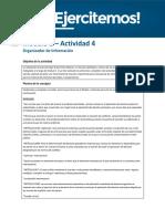 Actividad 4 M1_consigna marco legal