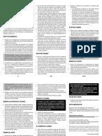 instructivo_examen_20131