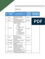 3.1 Pengurusan Disiplin Murid.pdf
