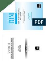 Manual TONI-2 Forma B.docx