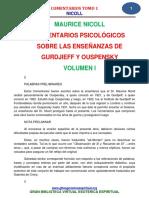 Comentarios-psicológicos-sobre-las-enseñanzas-de-Gurdjieff-y-Ouspensky-I.pdf
