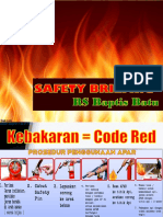 0. Safety briefing.pdf
