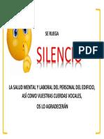 SE RUEGA.pdf