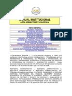 5963a7e47be0b_Area Adm. Hacienda.pdf
