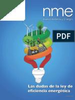 1476210218nueva-mineria-octubre-2016.pdf