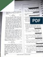 PE mod2.pdf