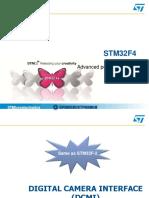 STM32F4-Advanced-Peripherals.pdf