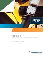 FOSC450OrderingGuide