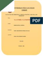 Actividad 07 Tirone_solis_derecho Penal