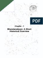 BkE Gopinath&RamanRAo TheClassicalDancePosesofIndia 1955 0028