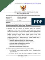 1 soalbindonesiabonus (1).pdf