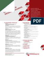 AF Flyer Diplomado en Riesgos Bancarios-1.pdf