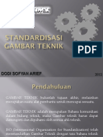 1. STANDARDISASI.pptx