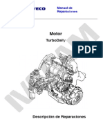 [IVECO]_Manual_de_Taller_Motor_Turbo_Daily.pdf