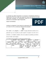 ACTIVIDAD 2 (1).pdf
