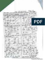 Circuitos Eléctricos I - Parcial(16-II)