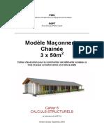 08-MC-3x50 et 2x50 - Calculs (1)