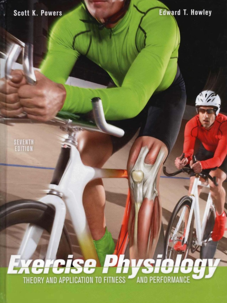 ACSM Registered Clinical Exercise Physiologist PDF /& SIM TEST