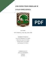 AVIAN FLU (1).docx