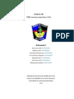 LP ANAK VSD.docx