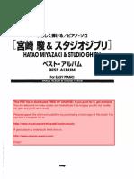 hisaishi_miyazaki_ghibli_book.pdf