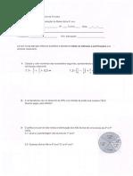 Teste 5ºano (1)