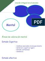 Geriatria6 Neuro