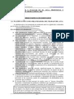 Bixio_Como_Planificar_y_Evaluar.pdf