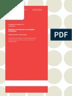 CIPPEC_Empezar la docencia en escuelas inclusivas.pdf