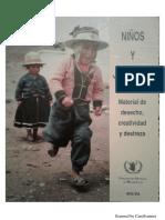 Niños y juguetes.pdf