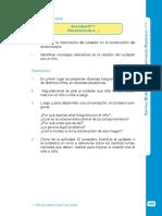 Manual formación habilidades parentales-185-193.pdf