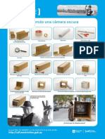 fotoviaje-hoja2012.pdf