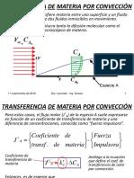 21-Transf de Materia Por Convección Con Transf 2f