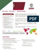 Bureau+Veritas+Overview+2014+-+EN+-+20140327