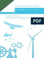 Evaluación de 6º curso de Educación.pdf