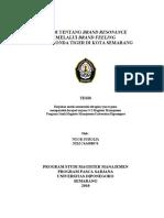 brand resonance.pdf