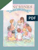 HIMNARIO CANCIONES.pdf