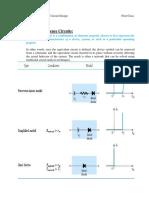 Electronic_1st-7-8.pdf