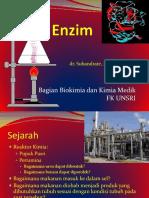 Enzim.pdf