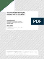 QUERO CRESCER SAUDAVEL.pdf