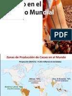 cacao produccion rendimiento.pptx