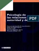 Psicologia de las relaciones de autoridad y poder.pdf