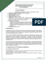 Guia_de_Aprendizaje Coordinador.docx