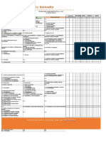 Cronograma implementacion ISO 9001-14001-45001.xlsx