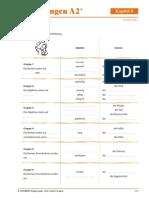 a2_arbeitsblatt_kap6-02.pdf