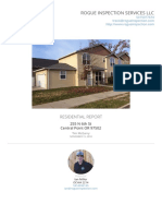 Inspection Report 255 N 6th St 11.15.18 PDF Format